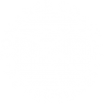 Tomaree Coastal Adventures Logo