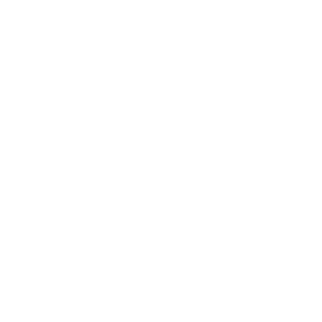 Tomaree Coastal Adventures Logo White
